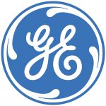 General Electric-lightbox