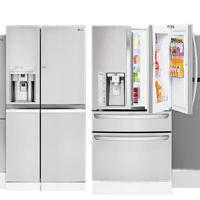 refrigeradoras02