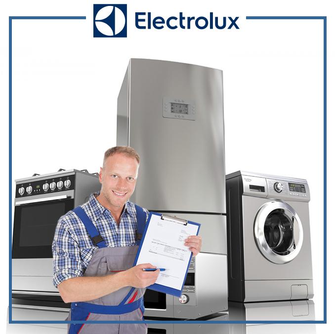 servicio-tecnico-electrolux