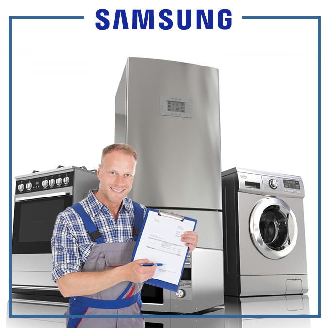 servicio-tecnico-multimarca-samsung