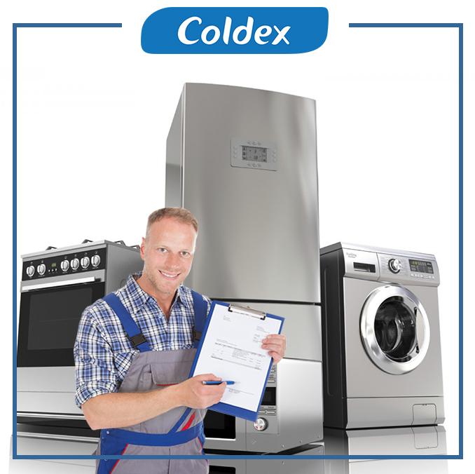 tecnico-coldex